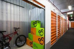 goodstorage-self-storage--est