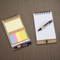 Bloco-de-Anotacoes-com-Caneta-e-Post-it